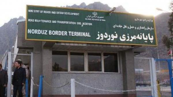 تعداد مسافران ایرانی در ارمنستان,مسافران ایرانی در ارمنستان