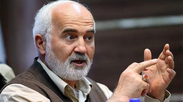 احمد توکلی,صحبت های احمد توکلی خطاب به جهانگیری