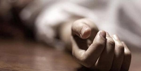 قتل برادر ۴۰ ساله در یک درگیری خونین خانوادگی,قتل در مشهد