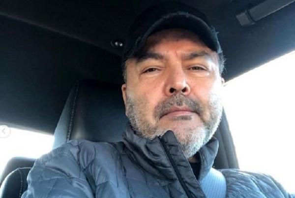 فریبرز عربنیا,هشدار فریبرز عربنیا نسبت به مهاجرت ایرانیان