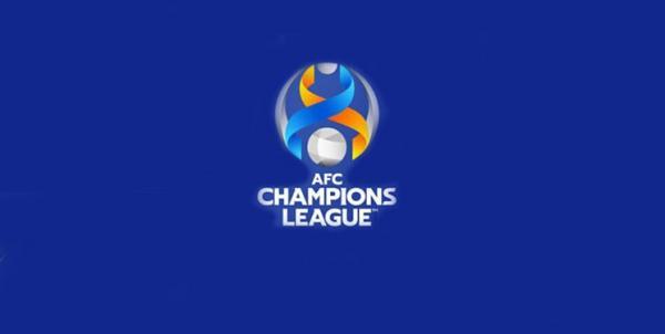 لیگ قهرمانان آسیا,مهلت AFC به کشورها برای درخواست میزبانی