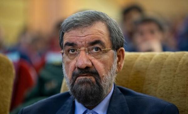 عبدالناصر همتی,واکنش عبدالناصر همتی به اعتراضات در خوزستان