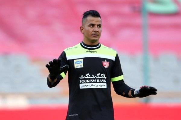 حامد لک,نامه هیات فوتبال آذربایجان شرقی به فدراسیون فوتبال درباره حامد لک