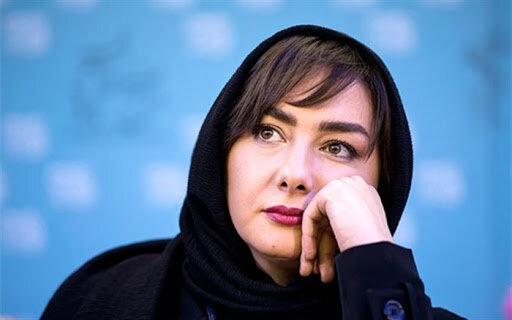 هانیه توسلی,صحبت های هانیه توسلی در مورد سانسور سریال زخم کاری