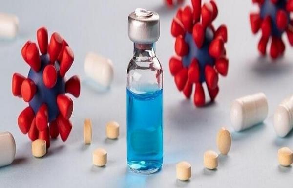 عدم تاثیر دو داروی کرونا در کاهش خطر نارسایی تنفسی,نارسایی تنفسی بیماران کرونایی
