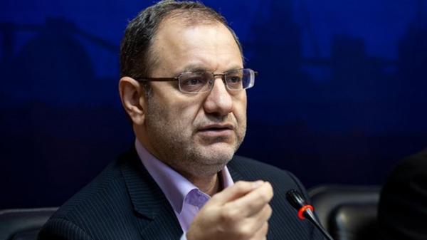 سید نظام الدین موسوی,سخنگوی هیات رئیسه مجلس,