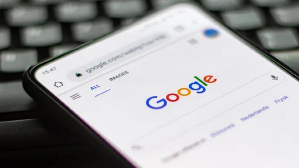 گوگل,اضافه شدن قابلیت راستی آزمایی نتایج به گوگل