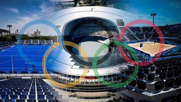 المپیک 2020 توکیو,مبتلای جدید به کرونا در بازیهای المپیک