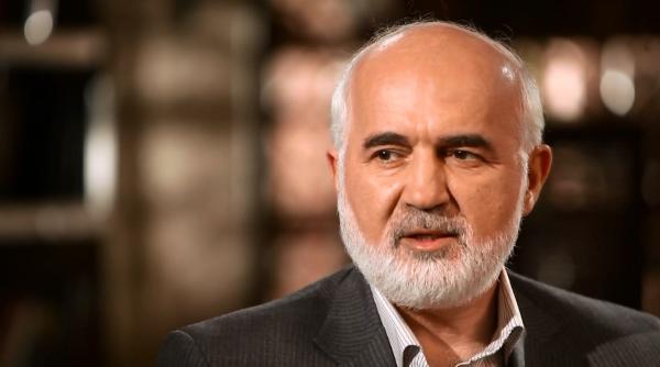 احمد توکلی,واکنش ها به وضعیت خوزستان