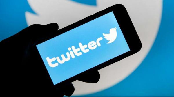 توییتر,ورود با حساب کاربری گوگل به نسخه بتا برنامه توییتر