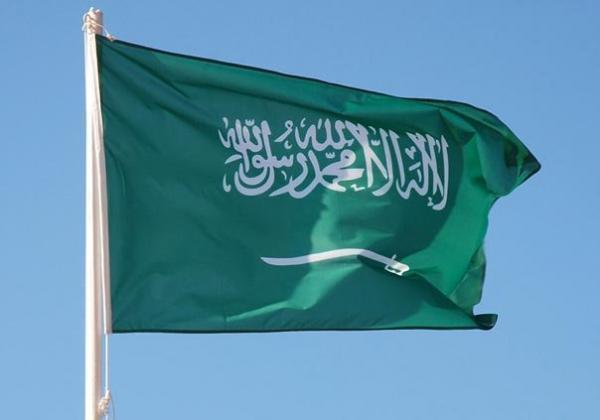 عربستان,جاسوس افزار پگاسوس