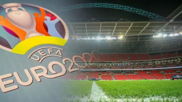 یورو 2020,نیمه نهایی و فینال یورو با حضور تماشاگران