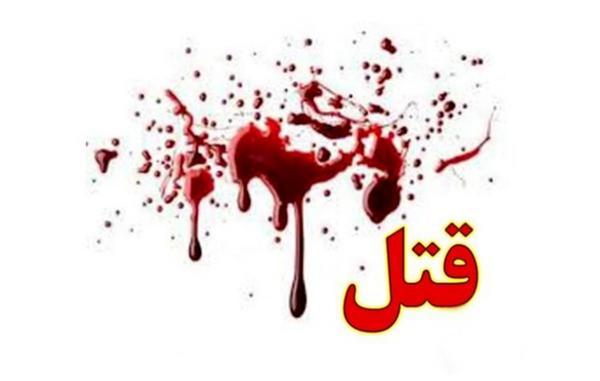 قتل مداح مشهور در ماهشهر,قتل یک مداح
