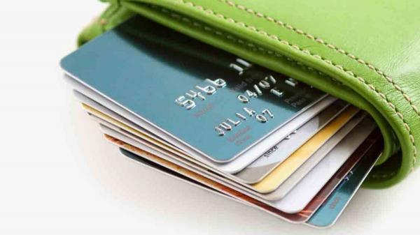 اقساط کارت اعتباری ۷ میلیونی,کارت اعتباری