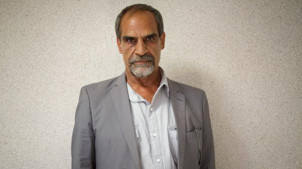 نعمت احمدی,طرح مجلس برای ساماندهی فضای مجازی