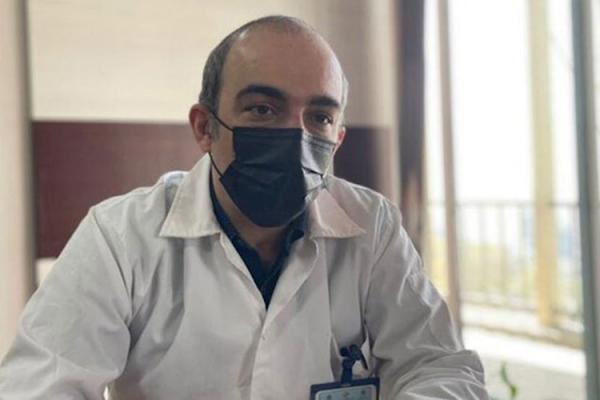 وضعیت واکسیناسیون در ایران,عدم تزریق واکسن کرونا در ایران