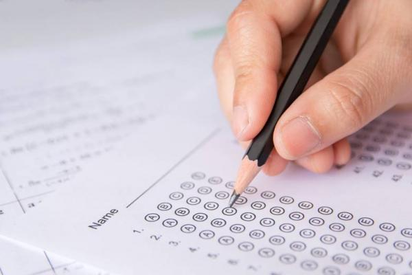 آزمون جامع دکتری دانشگاه آزاد,تعویق آزمون جامع دکتری دانشگاه آزاد به دلیل کرونا