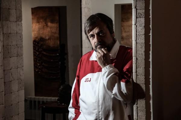 حمیدرضا صدر, ژورنالیسم فوتبالی ایران