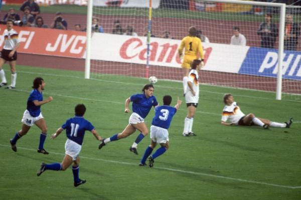 روبرتو مانچینی,تیم ملی ایتالیا