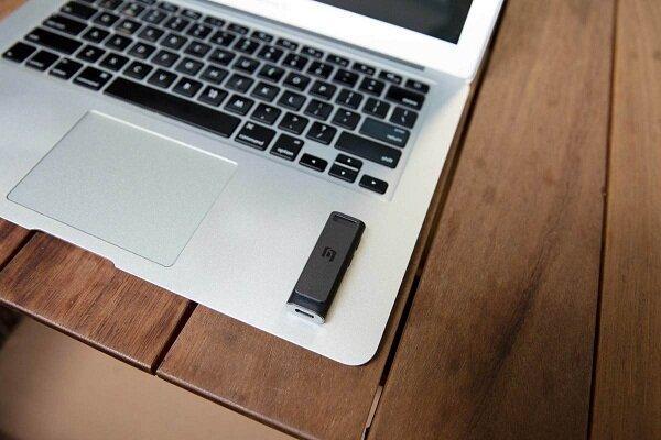 ضبط دیجیتال هوشمند,تبدیل فایل صوتی به متن