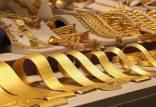 قانون جدید مالیات برارزش افزوده,حذف مالیات از اصل طلا
