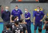 ولادیمیر الکنو مربی نامدار دنیای والیبال, ولادیمیر الکنو