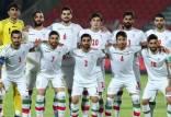 مرحله پایانی انتخابی جام جهانیU ldcfhk مرحله پایانی انتخابی جام جهانی
