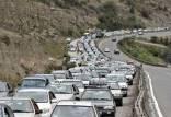 هجوم به سمال در محدودیتهای کرونایی,عطیلی تهران و کرج