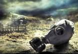 مصدومین شیمیایی سردشت,بنیاد شهید و امور ایثارگران