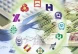 بانک,تعطیلی بانک ها در 17 تیر 1400