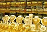 مالیات خرید طلا,حذف مالیات خرید طلا
