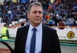 دراگان اسکوچیچ,اسکوچیچ در تیم ملی عراق