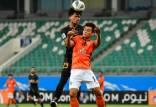 نتایج گروه H لیگ قهرمانان فوتبال آسیا,لیگ قهرمانان آسیا 2021
