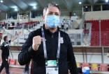 دراگان اسکوچیچ,سرمربی تیم ملی