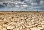 خشکسالی در ایران,وضعیت آب در ایران