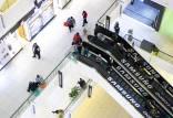 قیمت گوشی,آخرین وضعیت قیمت موبایل