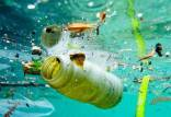 حل بحران پلاستیک با کمک رباتها,کمک ربات ها برای بحران پلاستیک