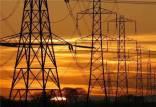 قطعی برق در ایران,افزایش قیمت برق