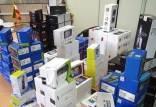 رجیستری موبایل,بررسی لغو رجیستری ۳۴۰۰ گوشی