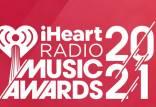 فستیوال iHeartRadio,هنرمندان در فستیوال موسیقی آی هارت ریدیو