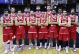 تیم ملی بسکتبال ایران,واکنش رییس فدراسیون بسکتبال به حواشی اخیر بازیکنان تیم ملی