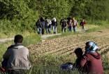 مهاجرت از استانهای جنوبی به استانهای خوش آب و هوای کشور,فاجعههای اقلیمی در ایران
