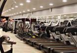 گروه بندی جدید فعالیتهای ورزشی,رئیس فدراسیون پزشکی