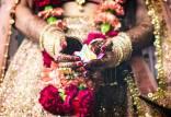ازدواج درهند,جهیزیه