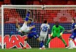 مهدی طارمی,گل سال فوتبال اروپا