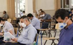 سهم 'آزمون' در پذیرش دانشجویان دکتری, سهمیه ورود به دانشگاه ها، نحوه پذیرش دانشجویان تحصیلات تکمیلی