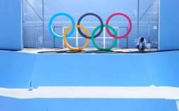 تست کرونا کارمندان صداوسیما اعزامی به المپیک, کارمندان صداوسیما اعزامی به المپیک
