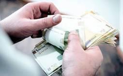 درخواست ابطال مصوبه افزایش حقوق کارمندان,افزایش حقوق کارمندان