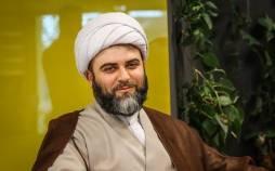 رییس سازمان تبلیغات اسلامی,محمد قمی