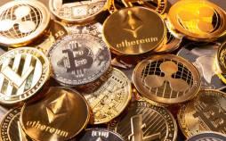 ارز دیجیتال,ورود ثروتمندان به بازار ارزهای دیجیتال